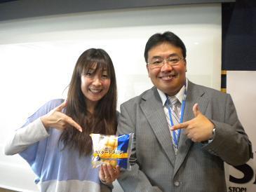20120511なん山路さん.JPG