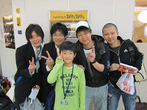 0127OA_ブログ.JPG