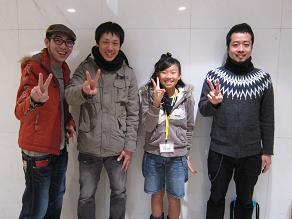 0203OA_ブログ用写真.JPG