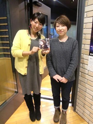 0207関取花.JPG
