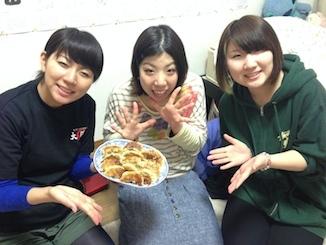 0321餃子「たけk」.JPG