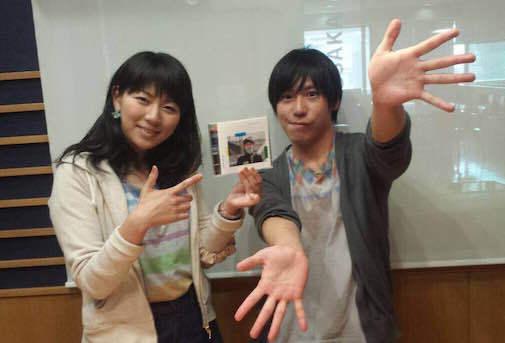 05サカナモン.JPG