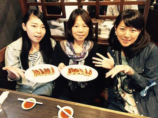 0515なん餃子.JPG