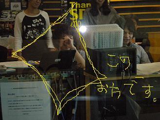 0521 jho1.jpg