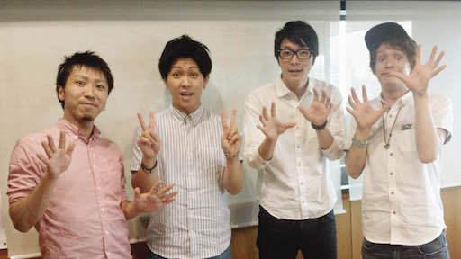 0626なんZ「sumika」.JPG