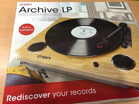 0626レコード.JPG