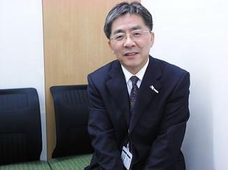 090320_sankei.jpg