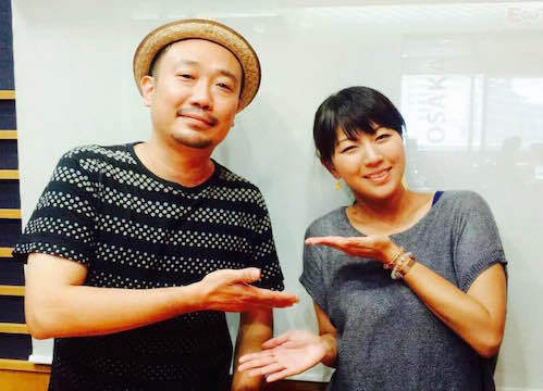 0904なん「FBY」(2015).JPG