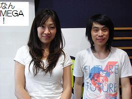 090529_kyapusuto.jpg