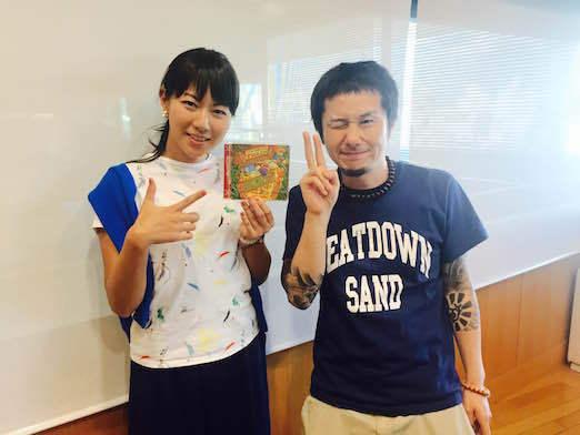 0911なんKen yokoyama.JPG