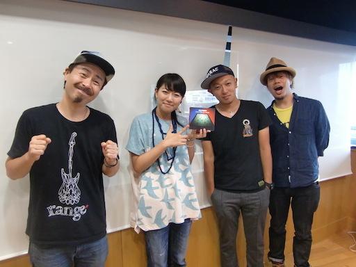 10-FEET様.JPG