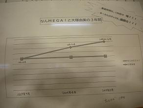 1008anji2.jpg