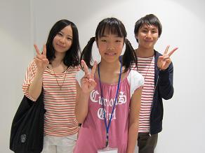 116010OA分_ブログ写真.JPG