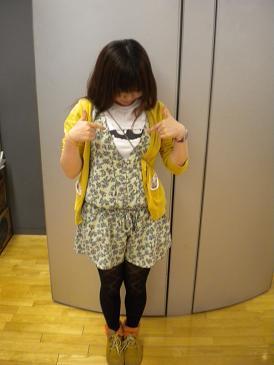 20110511しょこ.JPG