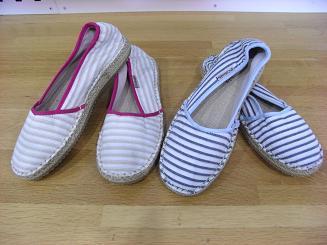 banshoes002.JPG