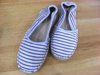 banshoes003.JPG