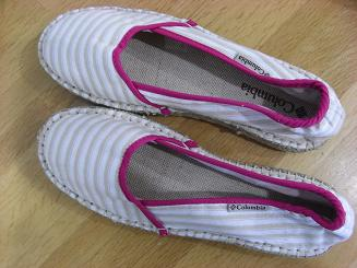 banshoes004.JPG