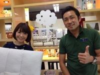 西川リビング happinessレポート先写真.JPG