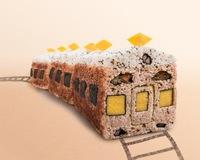 阪急電車寿司.jpg