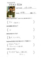 100617【ikefile】cafe dubb.jpg