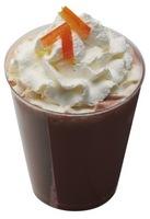 1030 hotchocolate.jpg