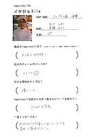110106【ikejo】fruju.jpg