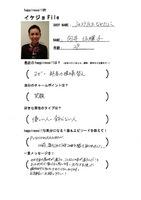 110210【ikejo】nakatani.jpg