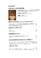 120105【ikefile】green cafe.jpg