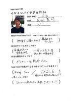 120614【ikefile】suntory.jpg