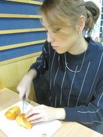 IMG_701aka9.JPG