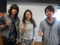 IMG_743nikoichi2.JPG