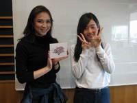 IMG_79sakura41.JPG