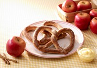 apple_cinnamon.jpg