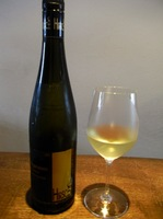 caneton wine.jpg