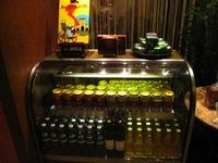 hp 0120 drink.jpg
