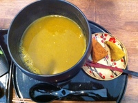 hp 0308 soup.JPG