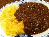 hp 0419 curry.JPG