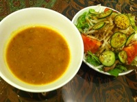 hp 0510 soup.JPG