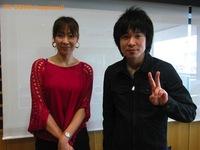 hp 0611 hazamashintaro.jpg