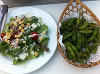 hp 0614 salad edamame.JPG