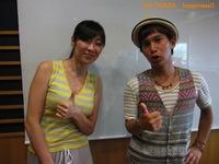 hp 0730 daisuke.jpg