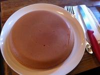hp 0816 pancake.jpg
