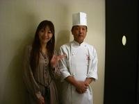 hp 1110 mekipo chef.jpg