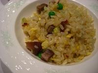 hp 1110 mekipo rice.jpg