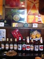 hp 1129 beer.JPG