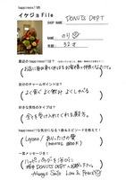 hp 1202【ikefile】doughnut.jpg