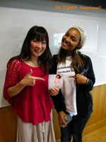hp 120627 crystal kay.jpg