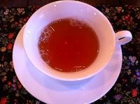 hp 120913 tea.JPG