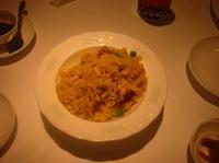 hp 1215 rice.jpg