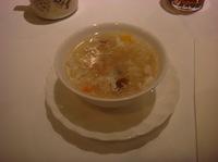 hp 1215 soup.jpg
